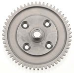 ASC89374: Associated Spur Gear 54T RC8T